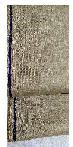 100% Pure Linen Lea-60 Shirting Fabrics