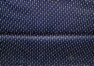 100% Satin Cotton Shirting Fabric