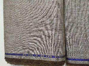 NS Fabric Cadberey Pure Linen Lea 60 Fabric