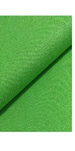 NS Fabric Green Cotton Blend Unstiched Shirt Fabric