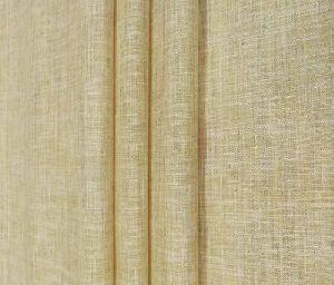 NS Fabric Grey Linen Unstitched Shirt