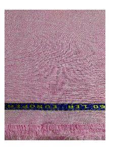NS Fabric Linen Lea 60 shirting Fabric