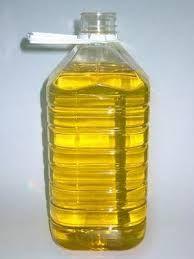 CP10 Refined Palm Oil