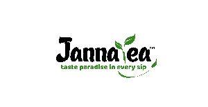 Assam Tea, Ctc, Leaf, Darjeeling And Green Tea.