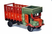 Truck Box Holder Home decor and Gift