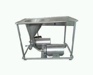 Sugar Pulverizing Machine