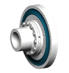 Flexible Torsional Couplings