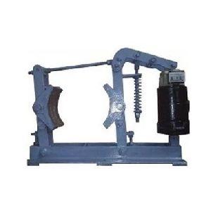 Thruster Hydraulic Brake