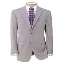 Fashion Designer Mens Suit