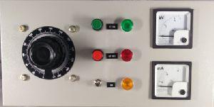 5kv High Voltage Tester