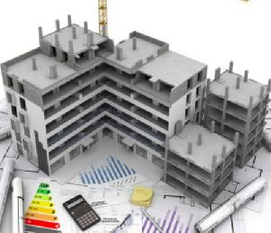 Architectural & Structural Design Services