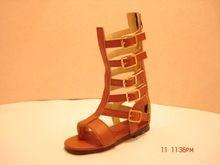 Baby Gladiator Sandal
