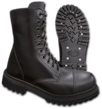 Military Boots Us Army Leather Boot