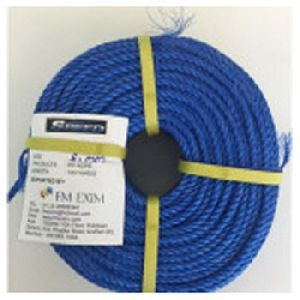 Polypropylene Rope in Maharashtra - Manufacturers and Suppliers India