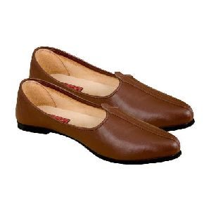 Mens Belly Shoes