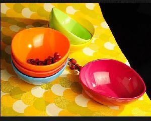 Melamine Serving Bowls