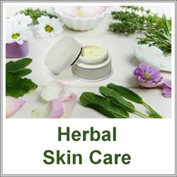 Herbal Formulation Products