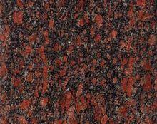 Granites Rough Blocks And Slabs