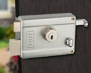 Boss Door Lock