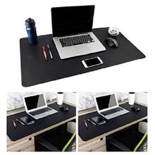 Gaming Mouse Pad Anti-slip Rubber Pad Factory Computer Mouse Pad
