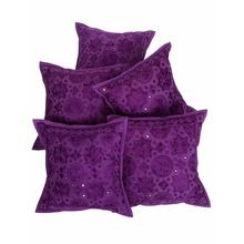 Decorative Sofa And Couch Pillow Cover