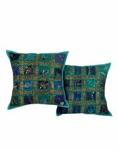 Sofa And Couch Cushion Cover