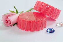 Aromatic Soap Rose