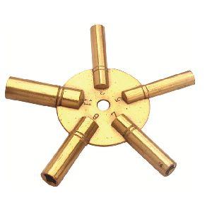 Clock Repair Keys For Watch Repair Tools