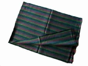 Pashmina Stripes Shawls