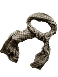 Unisex Wool Scarves