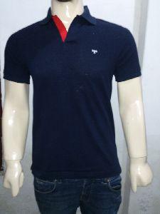 High quality Polo T Shirts