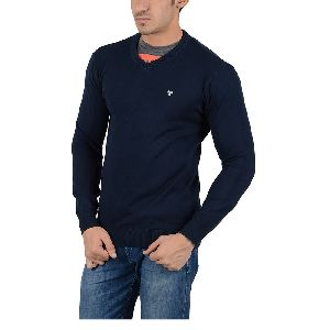 Otton Sweater Soft And Warm