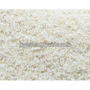 Non Basmati Broken Parboiled Rice