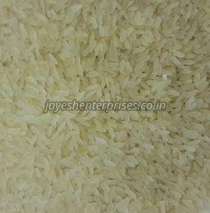 Organic Broken Non Basmati Rice