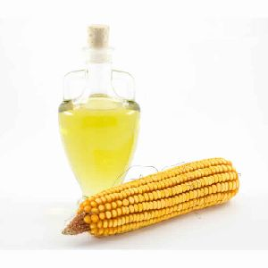 VIL CORNVITA REFINED CORN OIL