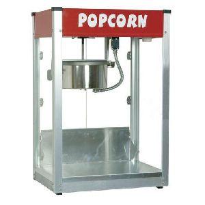 Heavy Duty Electric Popcorn Machine