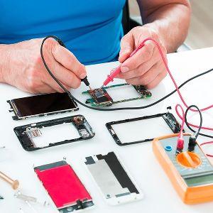 Mobile Hardware Training
