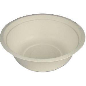 Biodegradable Paper Bowl
