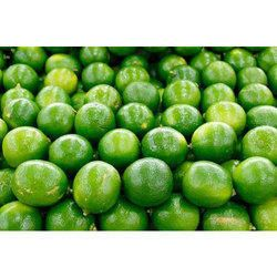 Fresh GreenLemon