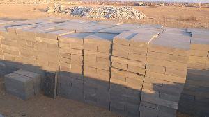 Basalt Cobblestone