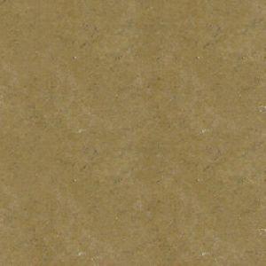 Brown Kota Natural Stones
