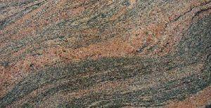 Himalayan Blue Granite Slabs