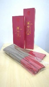 High Quality Malaysia Made AI01(B) Bamboo Incense Stick For Religious