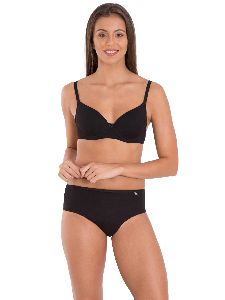 48b4bbaad9a3 Bra Set - Manufacturers, Suppliers & Exporters in India