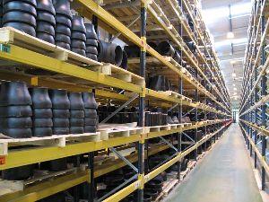 Logistics Services in Kerala,Logistics Services Directory India