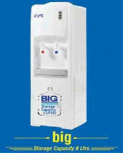 Atlantis Big Hot And Cold Water Dispenser
