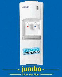 Atlantis Jumbo Hot And Cold Water Dispenser