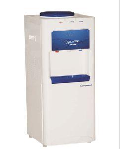Atlantis Prime Water Dispenser