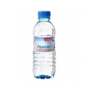 Aparan Drinking Water