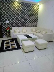 L Shaped Sofa Set Repairing Service